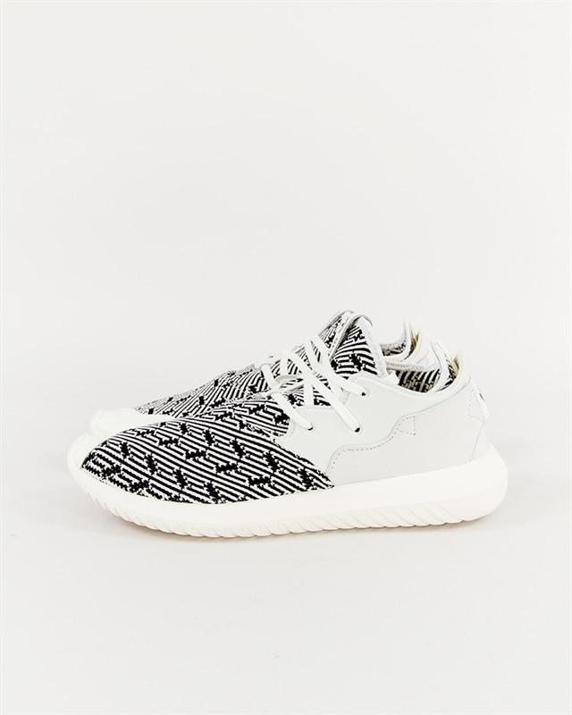 buy online 642d8 0ba48 adidas Originals Tubular Entrap PK W - S76547 - Footish: If you´re into  sneakers