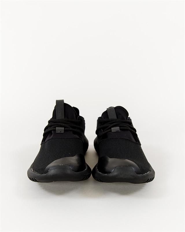 adidas originaux münchen couleur: marron / chapitre / ftwbla 169840 tyuklonu