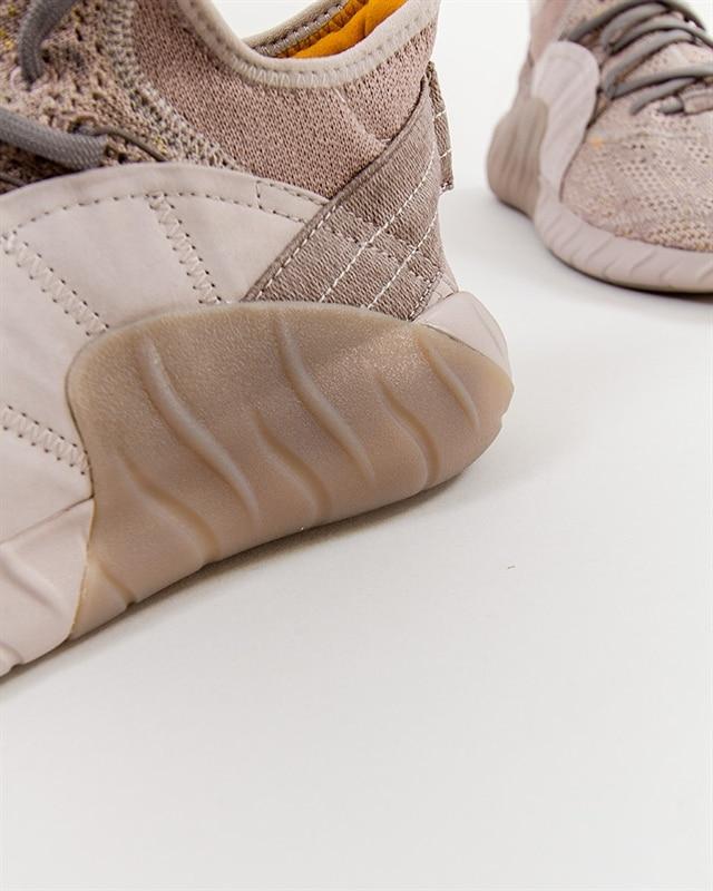 Cheap Adidas tubular black and grey Shoes on Sale Ubuntu Water Quality