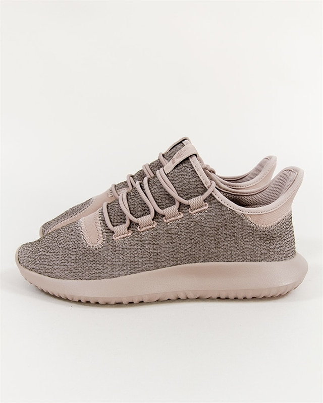 adidas Originals Tubular Shadow J BZ0336 Footish: If you´re into sneakers