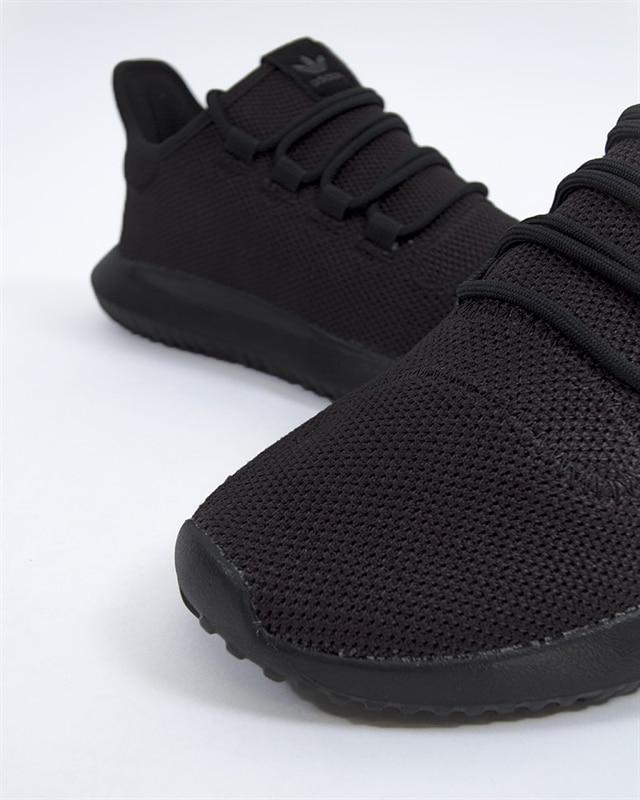 new products 570d1 b5c47 adidas Originals Tubular Shadow - CG4562 - Black - Footish If youre into  sneakers
