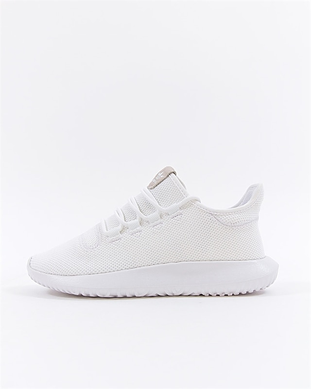 new product f5b61 59a91 adidas Originals Tubular Shadow - CG4563 - White - Footish: If you're into  sneakers