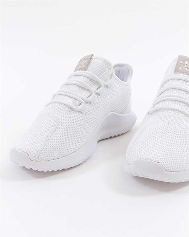 competitive price 6ddb5 ca4f0 adidas Originals Tubular Shadow - CG4563 - White - Footish If youre into  sneakers