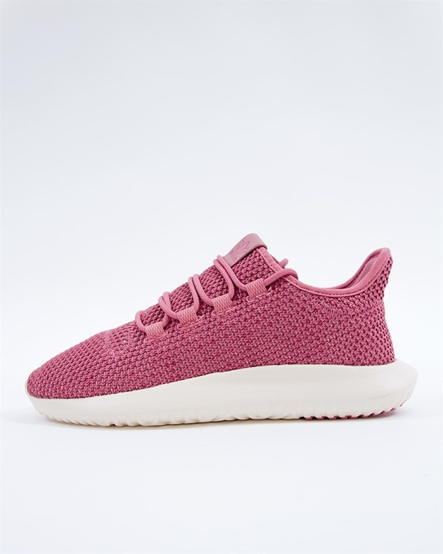 the best attitude a4192 dc4f9 adidas Originals Tubular Shadow CK W (B37759)