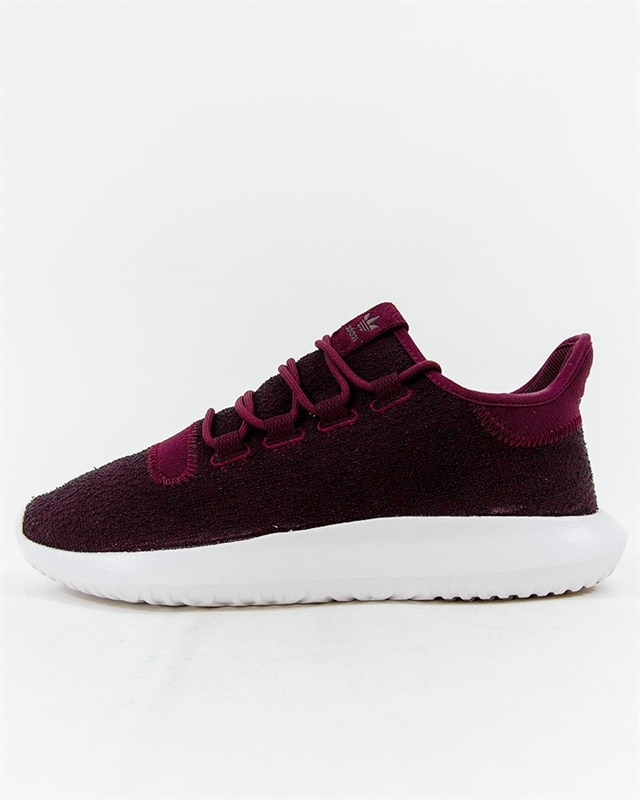 official photos d033e a9922 adidas Originals Tubular Shadow - CQ0927 - Red - Footish: If you're into  sneakers