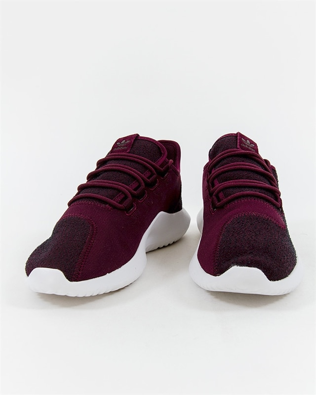 cheaper 68ae8 b8af4 adidas Originals Tubular Shadow - CQ0927 - Red - Footish If youre into  sneakers