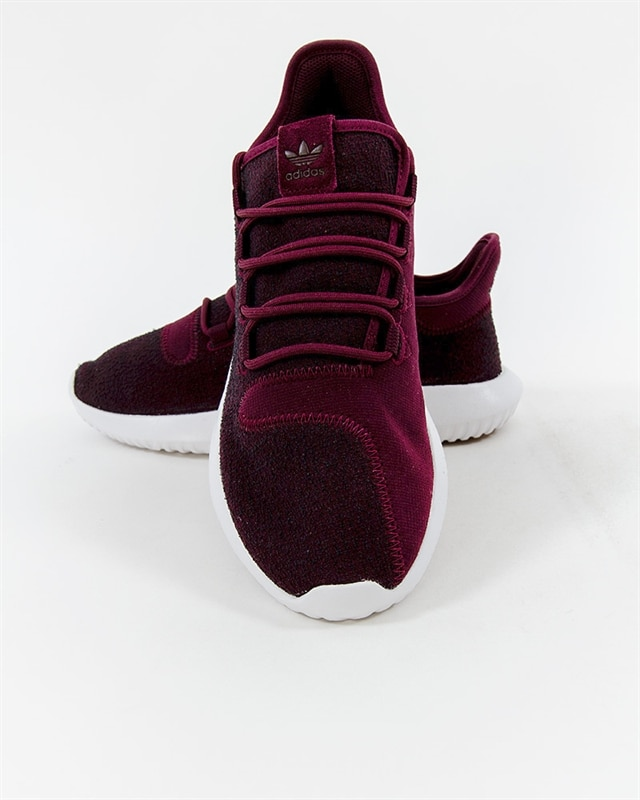 official photos e416d 5147d adidas Originals Tubular Shadow - CQ0927 - Red - Footish: If you're into  sneakers