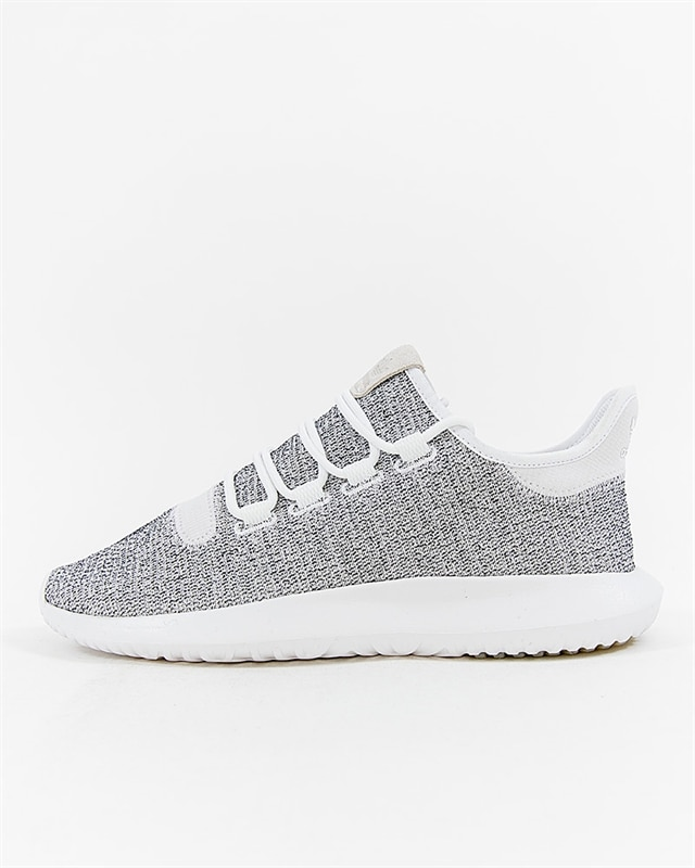 best service 9a89d fbb3b adidas Originals Tubular Shadow - CQ0928 - White - Footish: If you're into  sneakers