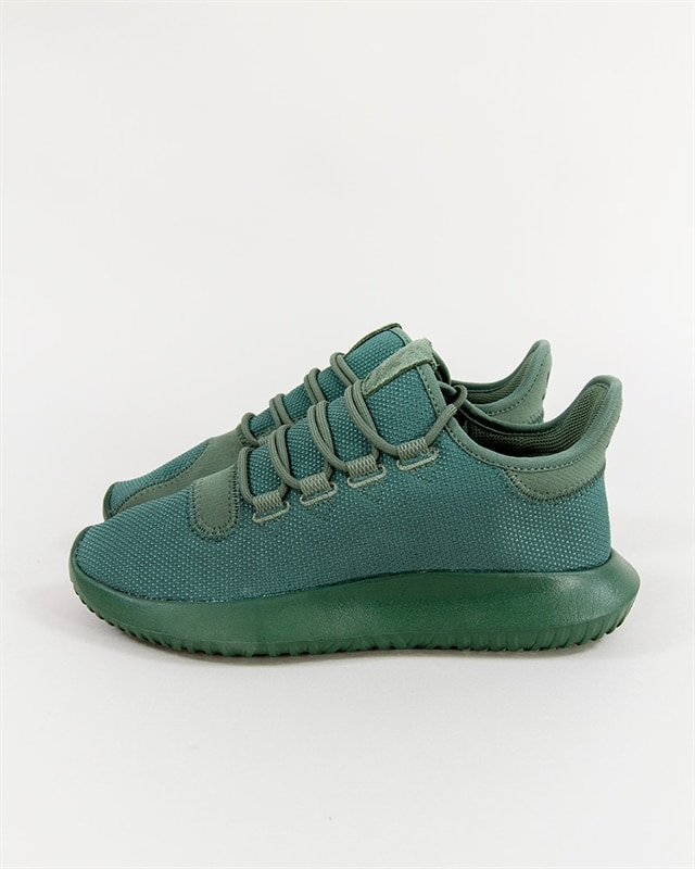 promo code e7f65 f793e adidas Originals Tubular Shadow J - BZ0336 - Footish: If you´re into  sneakers