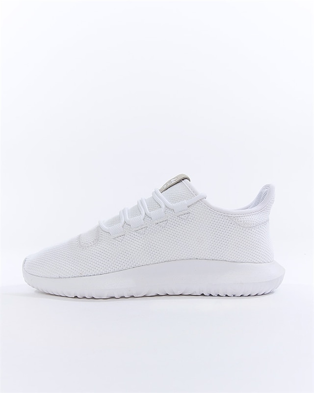 adidas Originals Tubular Shadow J - CP946
