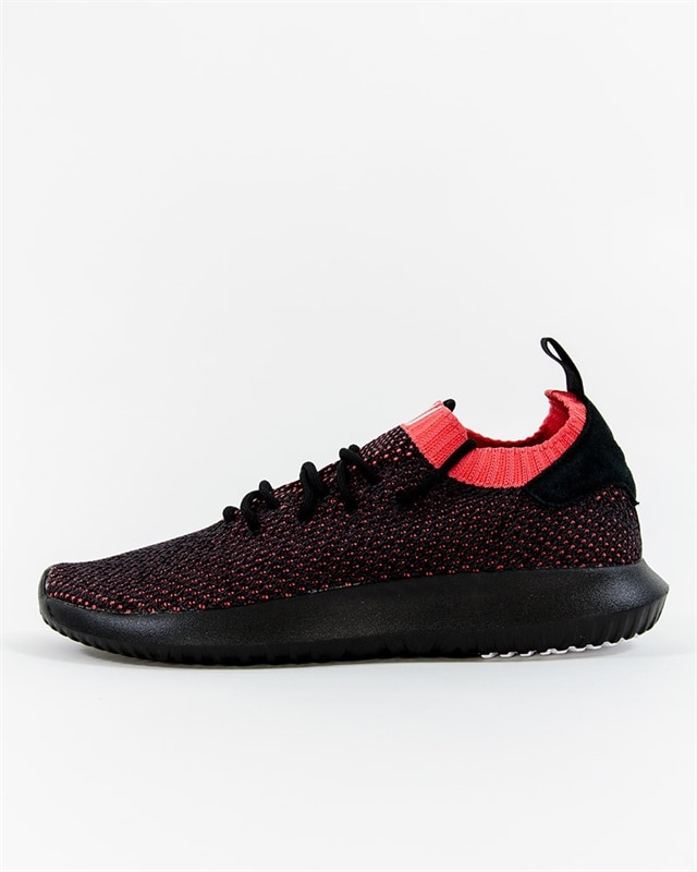 58258a068d34c8 adidas Originals Tubular Shadow PK. adidas Originals. Article  number AC8792-40.2 3AC8792. Color  Core Black Core Black Trace Scarlet ...