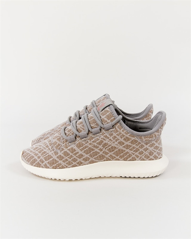 12335a27007 adidas Originals Tubular Shadow W - BY9736 - Footish  If you´re into ...