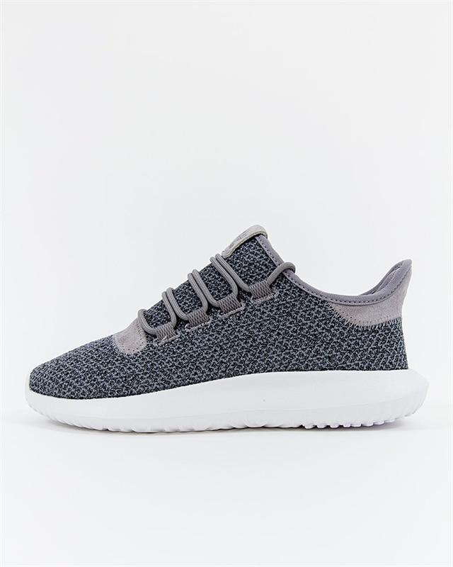 adidas originali tubulare ombra w ac8331 gray footish: se