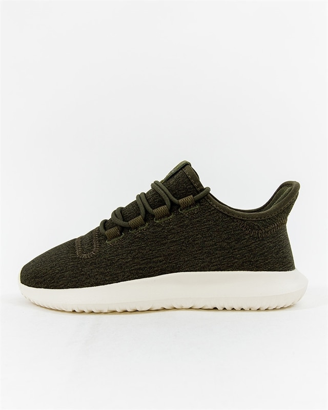 fashion new lifestyle to buy adidas Originals Tubular Shadow W | AQ0194 | Black | Sneakers | Skor |  Footish