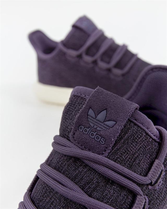 adidas Originals Tubular Shadow W AQ0195 Footish: If you´re into sneakers