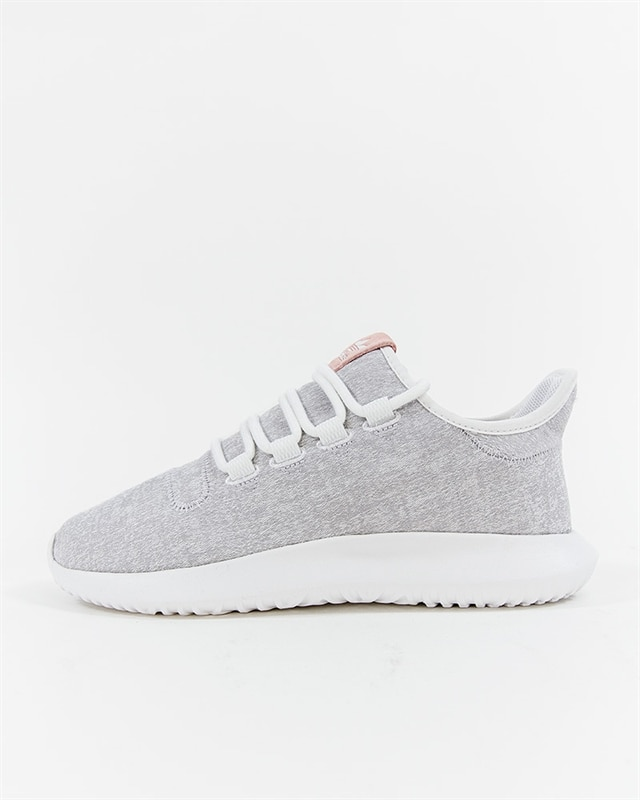 adidas Originals Tubular Shadow W BY9735 Footish: If you´re into sneakers