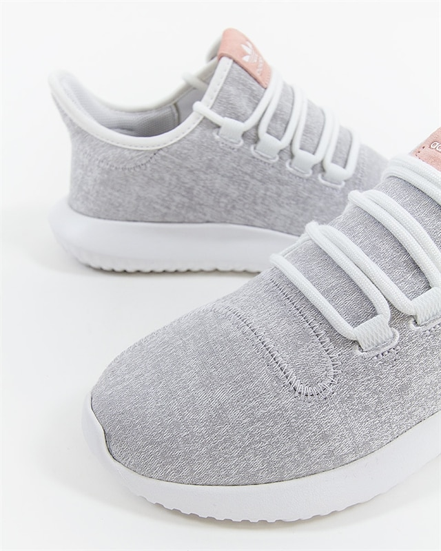 adidas Originals Tubular Shadow W - BY9735 - Footish  If you´re into  sneakers 7d5879df5