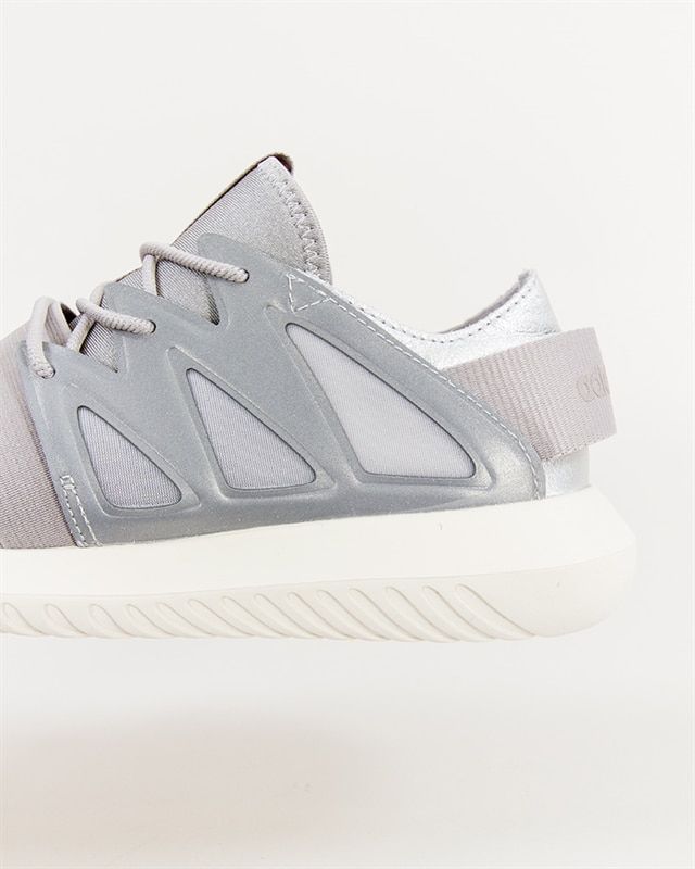 premium selection 90a60 4d784 adidas Originals Tubular Viral W - S75907 - Footish: If you´re into sneakers