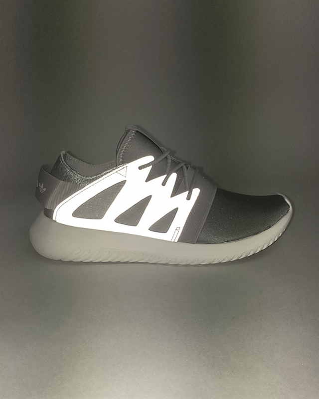 c50a083b6e14 adidas Originals Tubular Viral W - S75907 - Footish  If you´re into ...