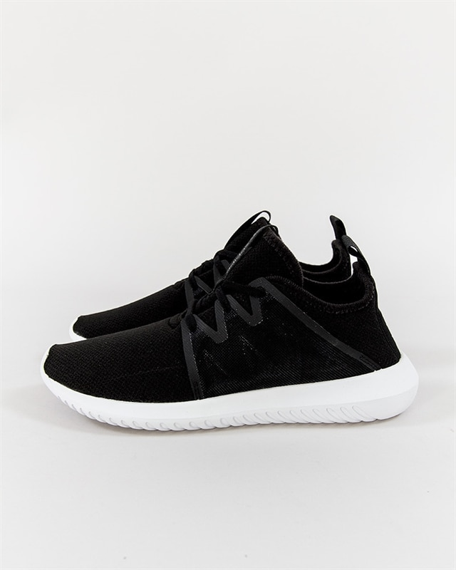 hot sales c69ad c1750 adidas Originals Tubular Viral2 W - BY9742 - Footish: If you´re into  sneakers