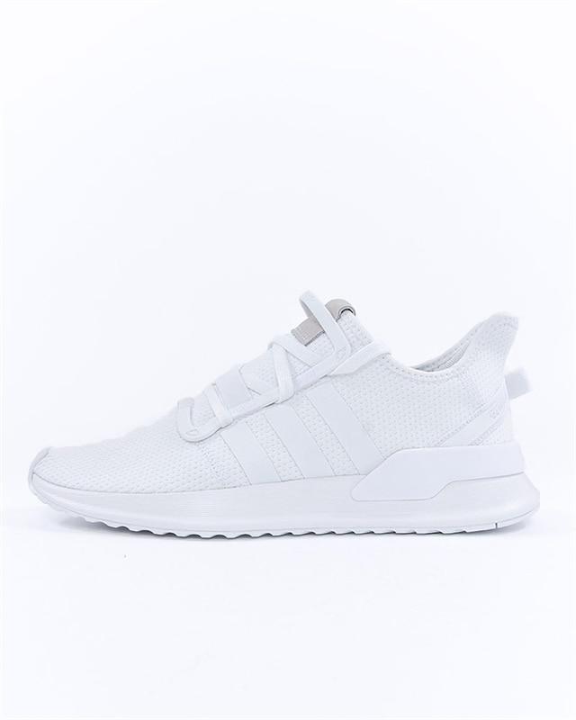 Adidas U path run noir
