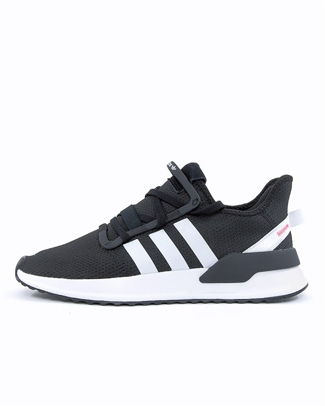 sale retailer f1b0e a3eed adidas Originals U Path Run (G27639)