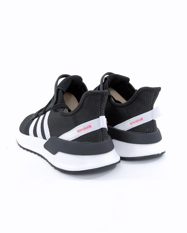Adidas Originals U Path Run (Herr) Hitta bästa pris på