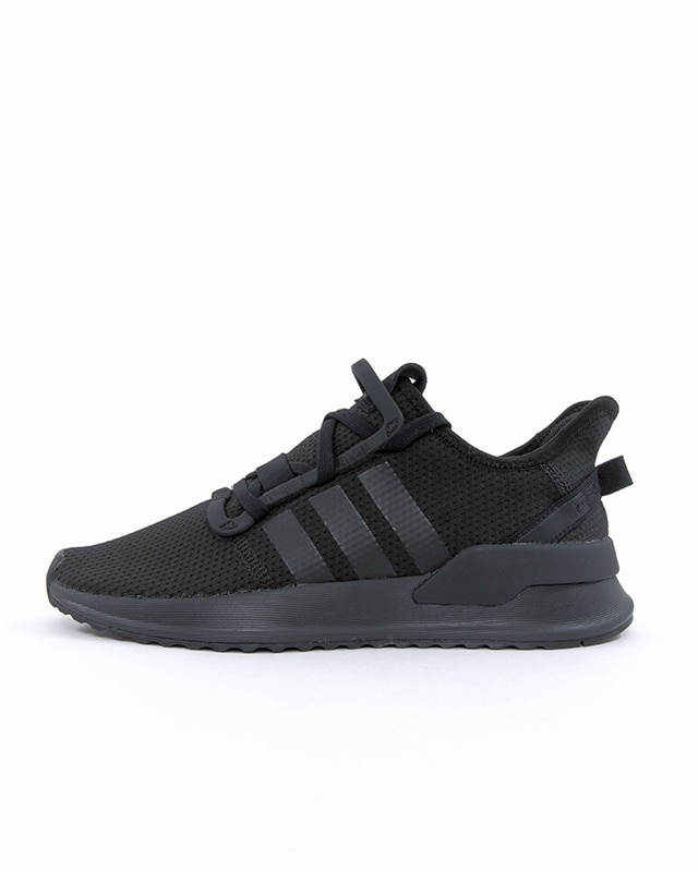 100% authentic dfc31 bc2e8 adidas Originals U Path Run J (G28107)
