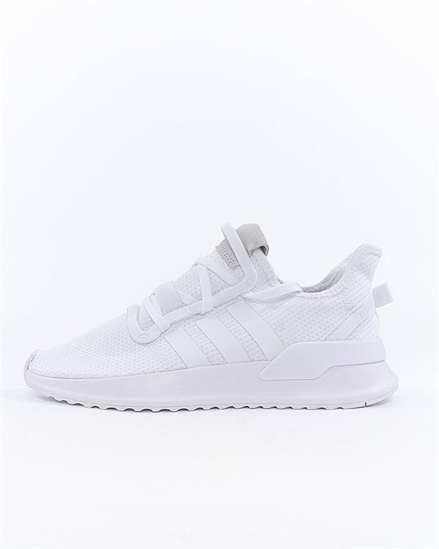 quality design 2add7 802e3 adidas Originals U Path Run J (G28109). 1  2