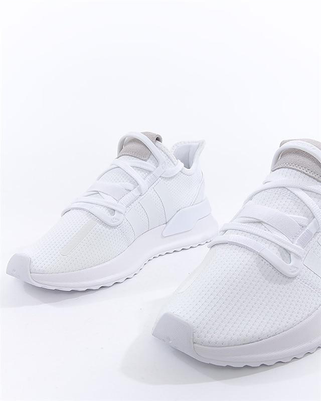 sports shoes 81d0e 5c898 adidas Originals U Path Run J (G28109). 1