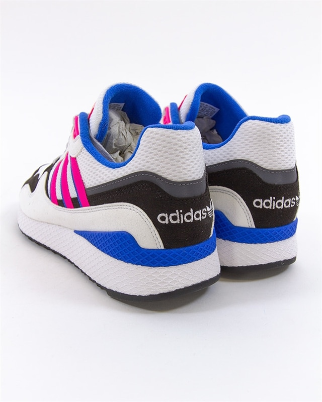 2fbeb20ded500 adidas Originals Ultra Tech - AQ1190 - White - Footish  If you re ...