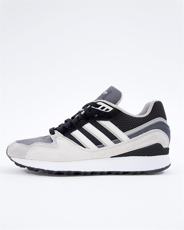 reputable site 62200 a3a7b adidas Originals Ultra Tech (B37918). 1  2  3