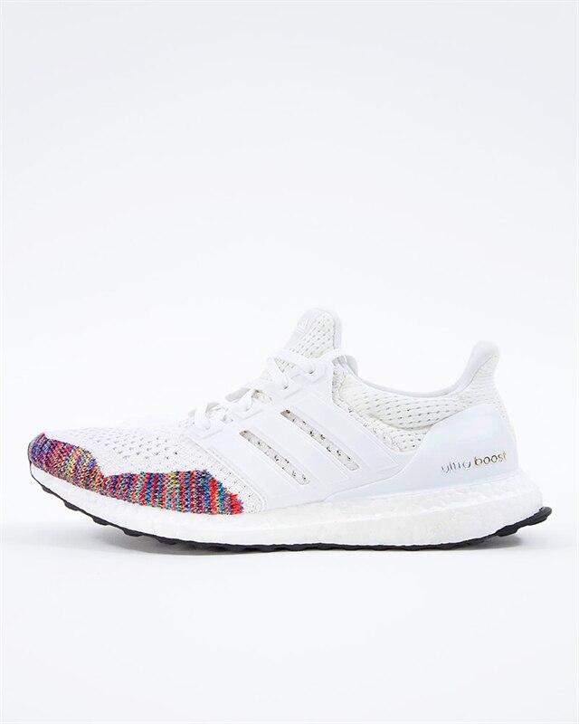 size 40 6e1ca 6c2f3 adidas Originals UltraBOOST LTD | BB7800 | White | Sneakers | Skor | Footish