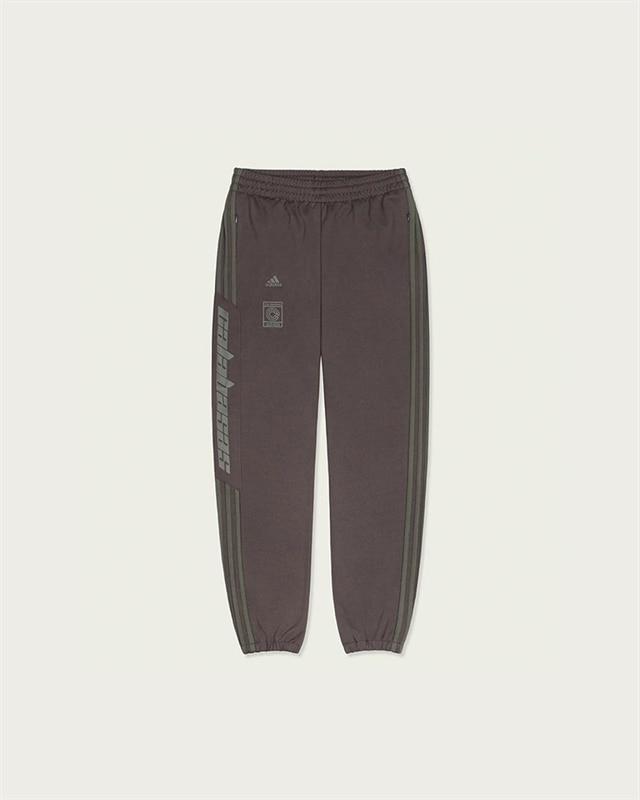 15c5a1d1f8893 adidas Originals X Kanye West Calabasas Track Pant