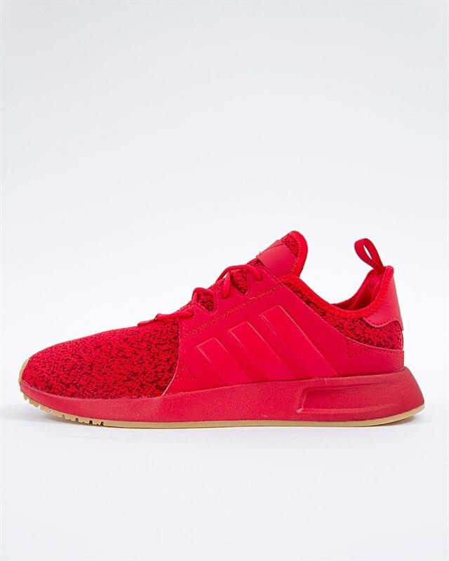 Röd B37439 Footish Originals PLR adidas Sneakers X Skor wxI8S6F6q in ... 182f5b3446e30