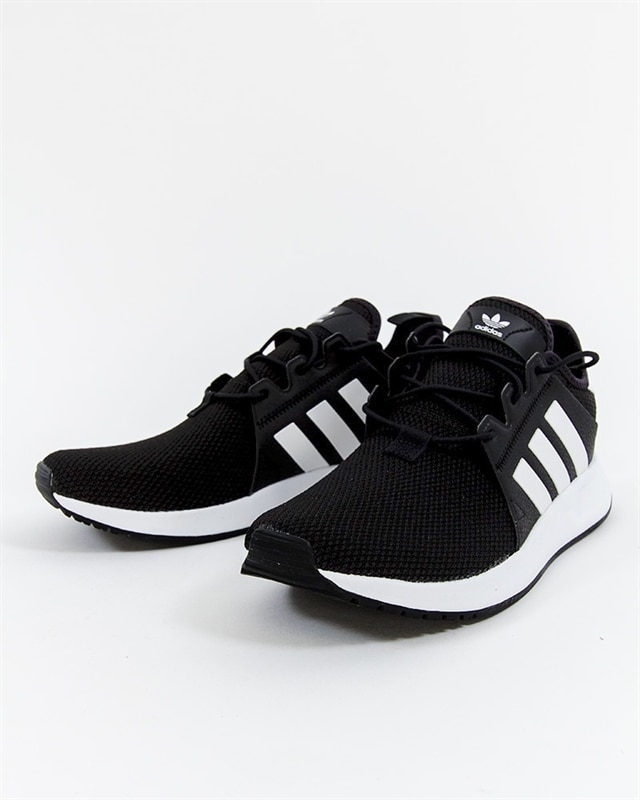 super popular 6d1e8 aec3e adidas Originals X PLR (CQ2405). 1