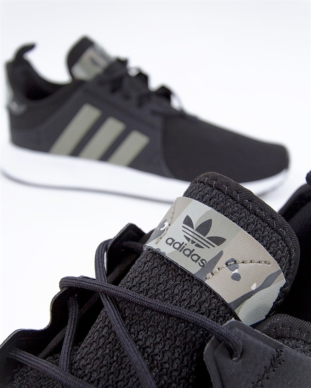 info for 1df40 003de PLR Originals adidas Black D96745 Sneakers X Footish Skor 7FfBg