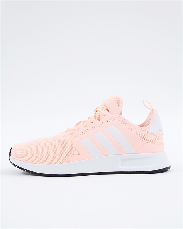 aaec993f4aa adidas originals rm tt az1229 if you´re into sneakers finns på ...