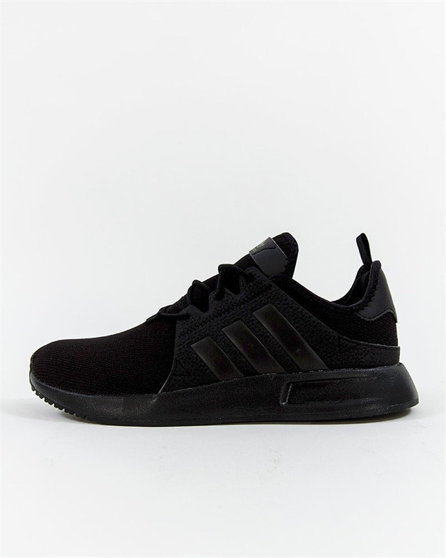 meet 8176e c8cb2 adidas Originals X PLR J (BY9879)