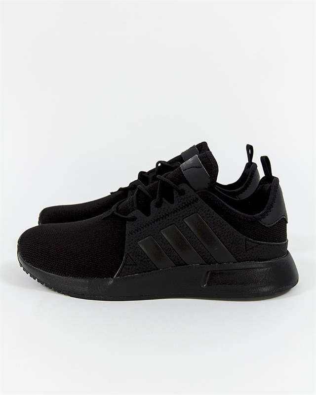 51a9bee48d1ba adidas Originals X PLR J (BY9879). 1