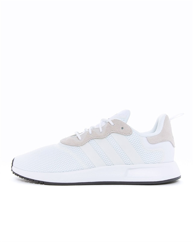 RARE SIZES] UK3.5 4 4.5 5 5.5 Adidas NMD R1 White