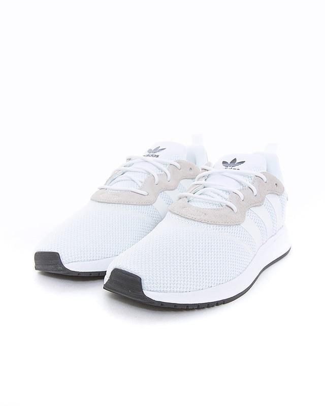 adidas Originals X_PLR S   EF5507   White   Sneakers   Skor   Footish