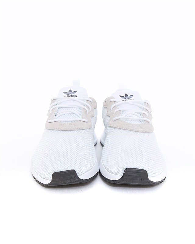 adidas Originals X_PLR S