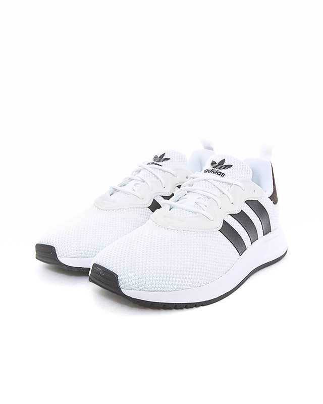 Adidas ORIGINALS X_PLR S J EF6094 Trainers White Black