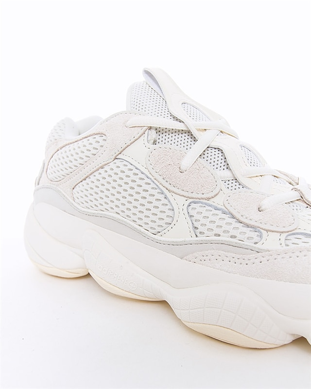 outlet store 5bcec 20867 adidas Originals Yeezy 500