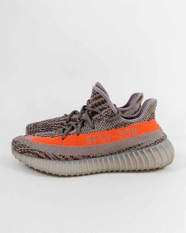 adidas Originals Yeezy Boost 350 V2 BB1826 Footish: If