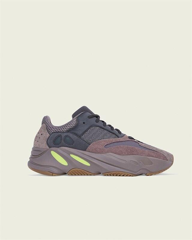 adidas Yeezy Boost 700 Release Date – Meta Sneakers