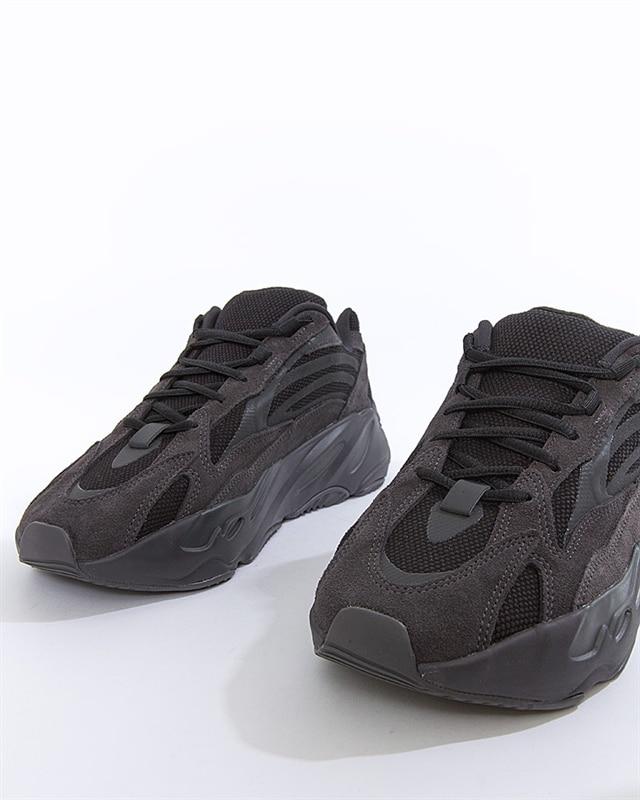 Nike air max 270 in 14156 Flemingsberg für 700,00 SEK zum