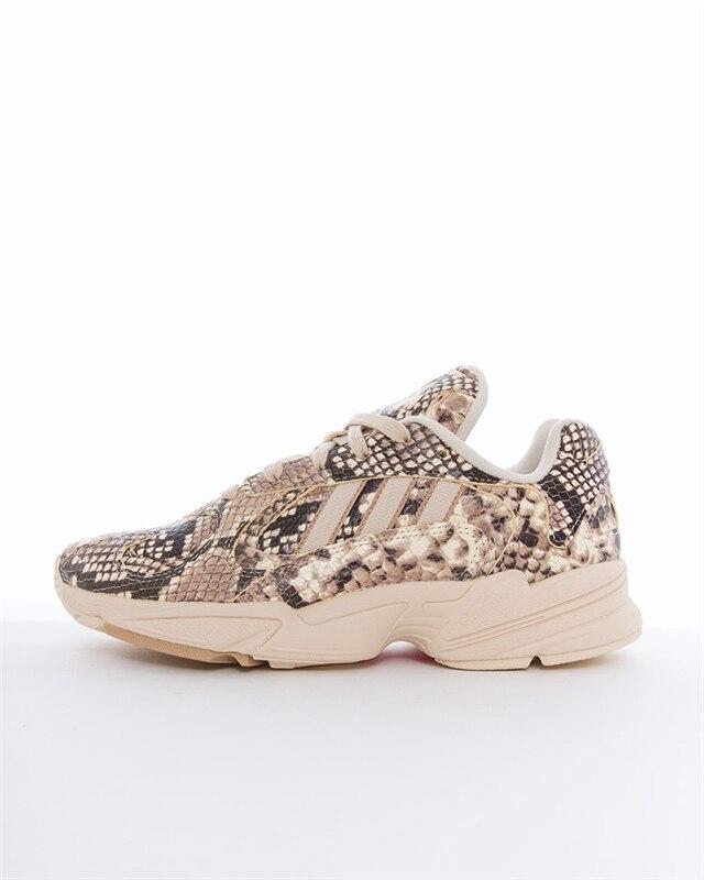 adidas Originals Yung 1 Snake