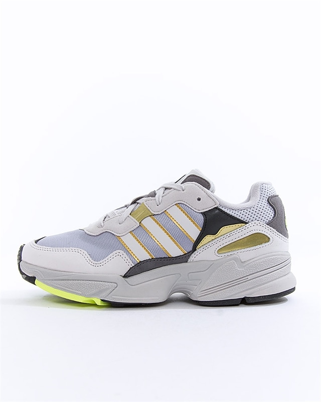 33474bf4ae0 adidas Originals Yung-96 | DB3565 | Multicolor | Sneakers | Skor ...